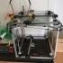 QR14 3D Printer image