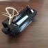 25mW Camera Backpack image
