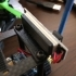 Light Bar for QAV 210 image