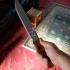 Dragon Age Murder Knife image