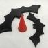 Two Balancing Bats image