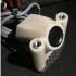 Alien Frame Fatshark Camera Mount image