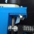 Screw extruder for Prusa I3 - Estrusore a vite per Prusa I3 image