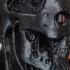 T800 Tricolor Abs Terminator image