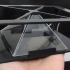 TREOLO 7 - Another holographic pyramid (Glue less) image
