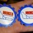 Monza Circuit logo image