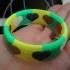 6 colors bracelet image