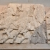 Parthenon Frieze _ North XXXIX, 106-107-108 image