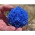 QSN - 3D Printer Torture Test Art (Quasicrystalline Spin Network) image