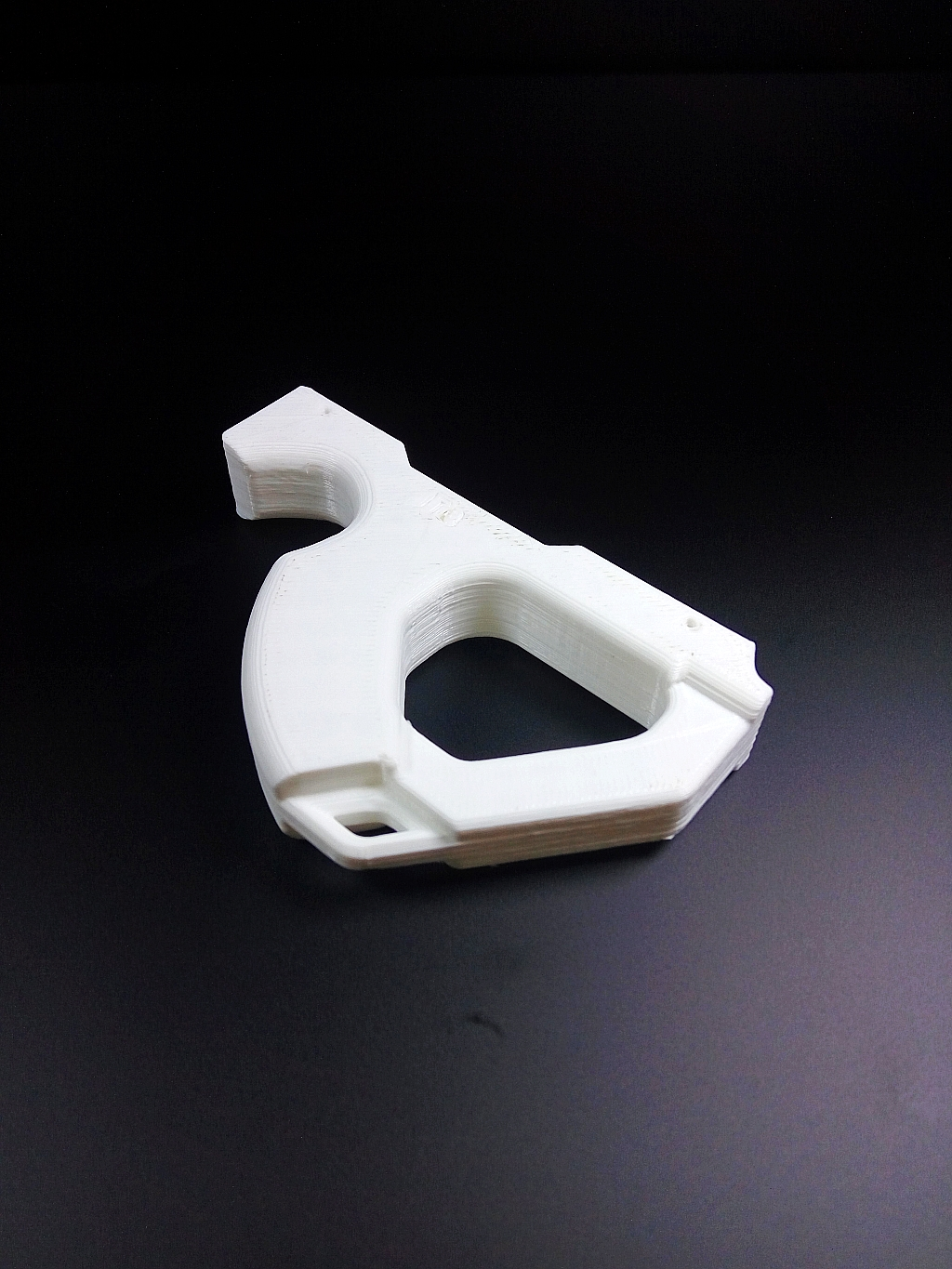 Hera CQR Foregrip image