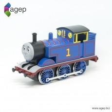 Thomas the Tank Engine - Thomas & Friends