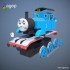 Thomas the Tank Engine - Thomas & Friends image