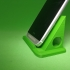 6x3-cell-phone-stand-Made-In-USA image