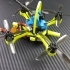 Sky Party Micro Quad image