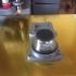 360º Pi Camera Case image