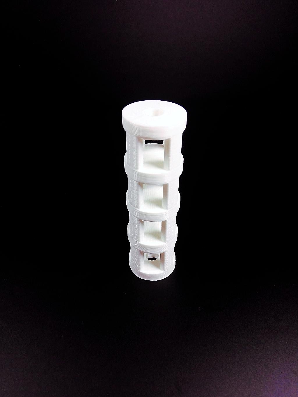 Ravioli Rolling Pin image