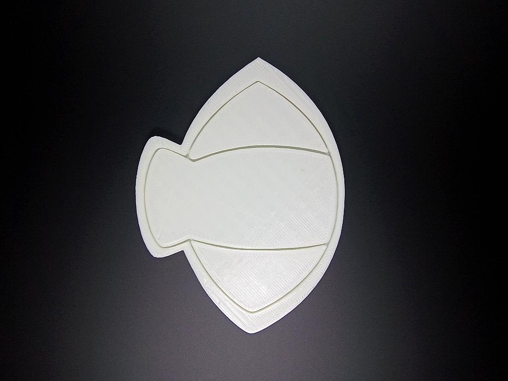 Scalchop image