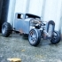 32 Ford Inspire Hotrod Cab - FDM Friendly image