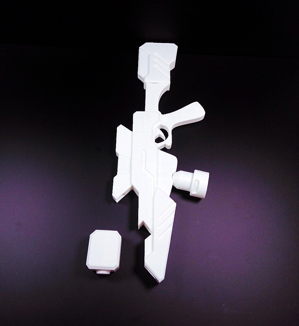 Download sinons sniper sword art online ordinal scale da jason do sinons sniper sword art online ordinal scale image biocorpaavc