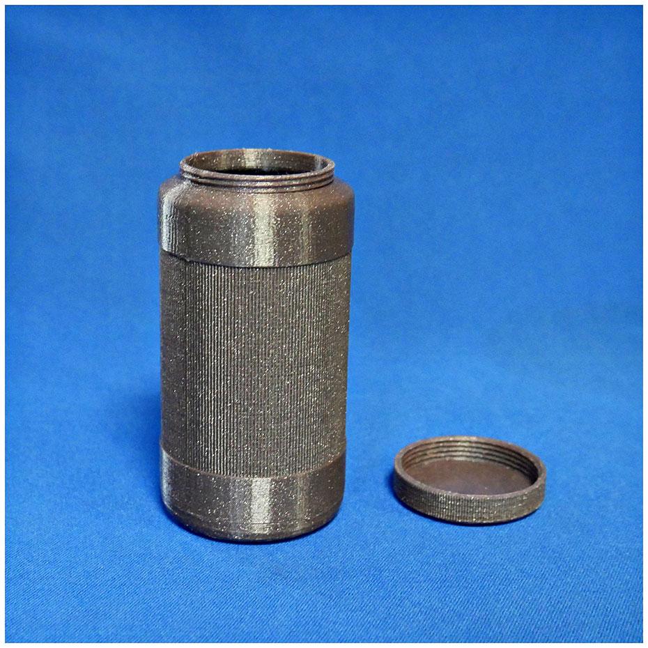 Mason jar image