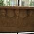 Funerary Relief of Rabiri and Usia Prima image