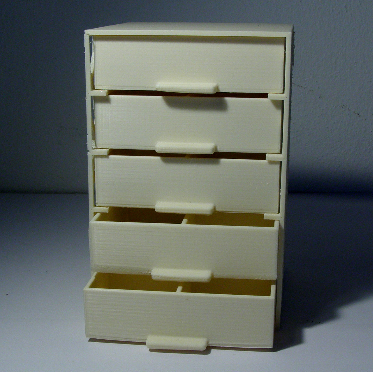 Economical Drawers image