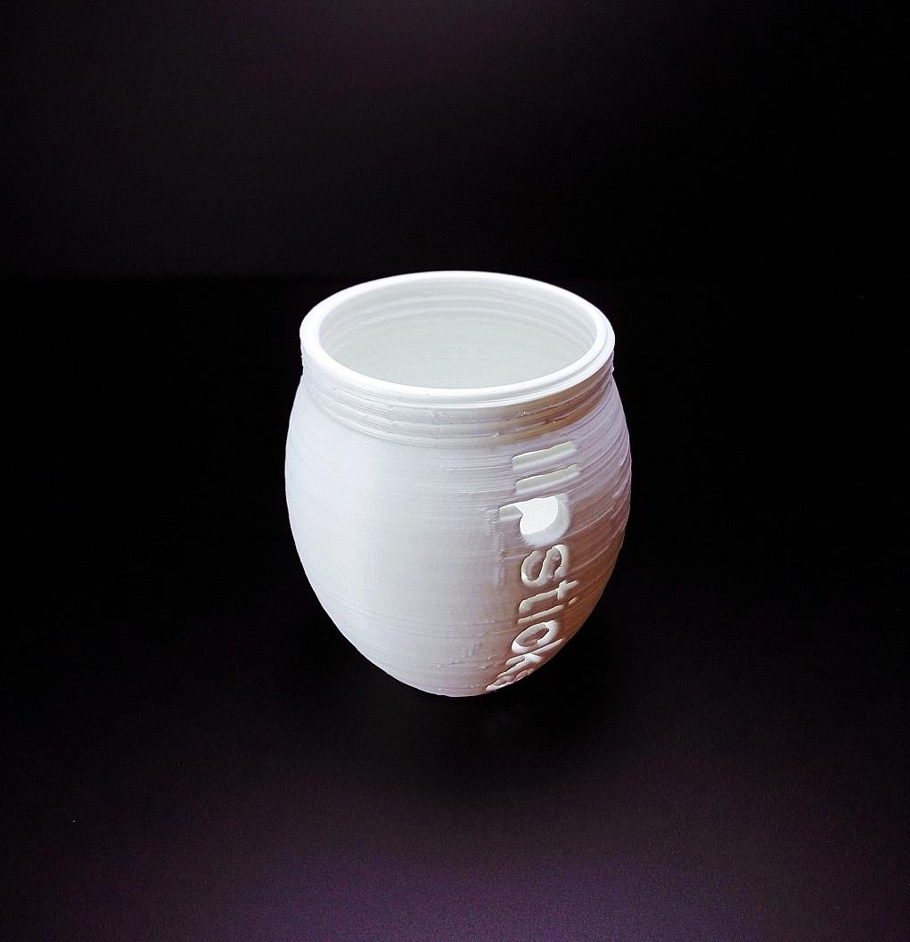 lipstick jar image