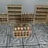 28mm Wine Cellar Accessories image