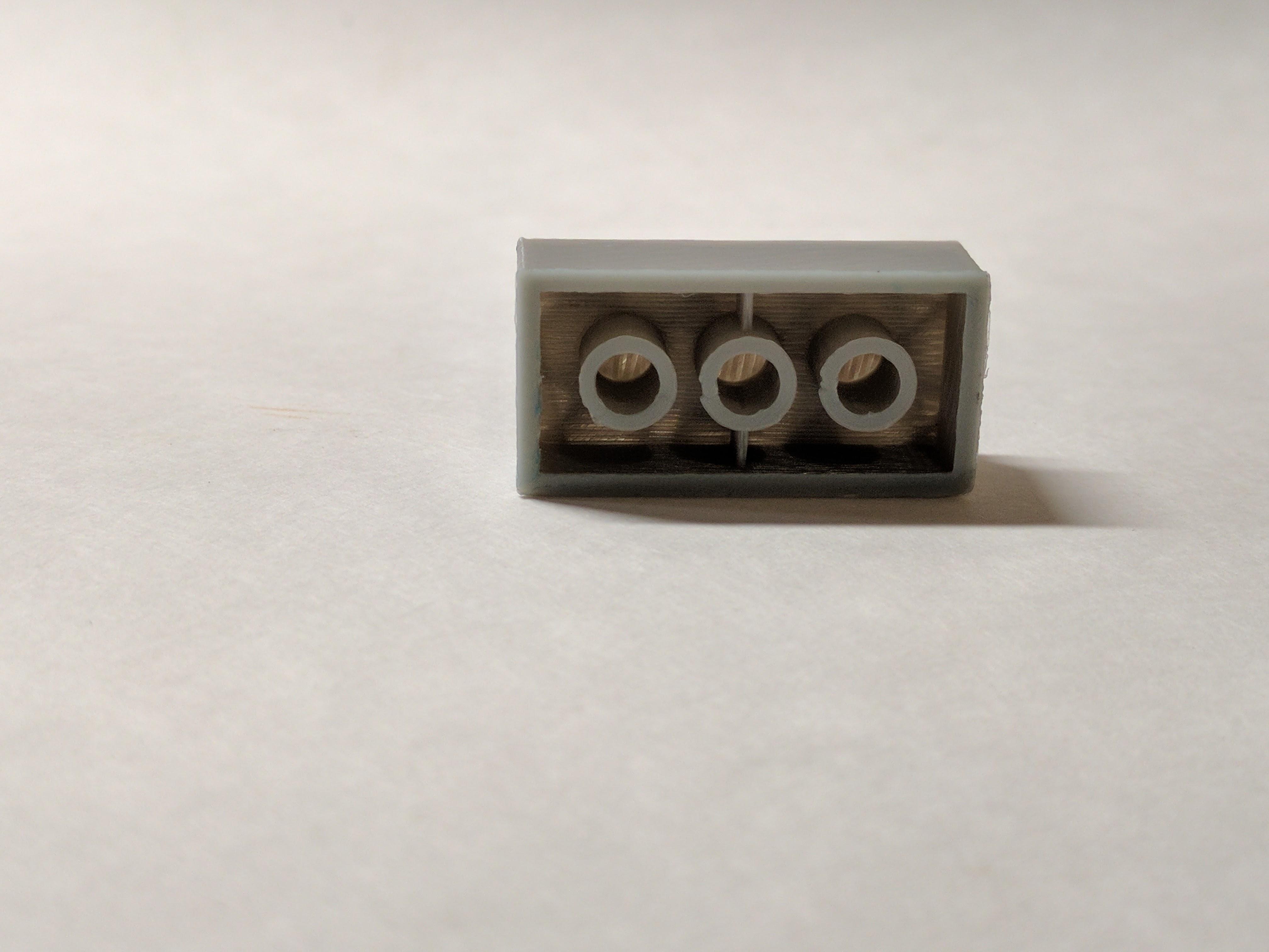 LEGO Block image