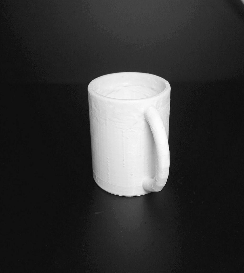 Drink Mug image