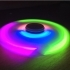 LED finger spinner image