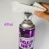 Hairspray Pump primary image