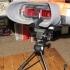 Virtual Boy Stand Clip image