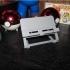 Adjustable Nintendo Switch Stand image