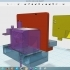 Anet A6 Extruder motor cooler image