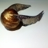 Golden Snitch image