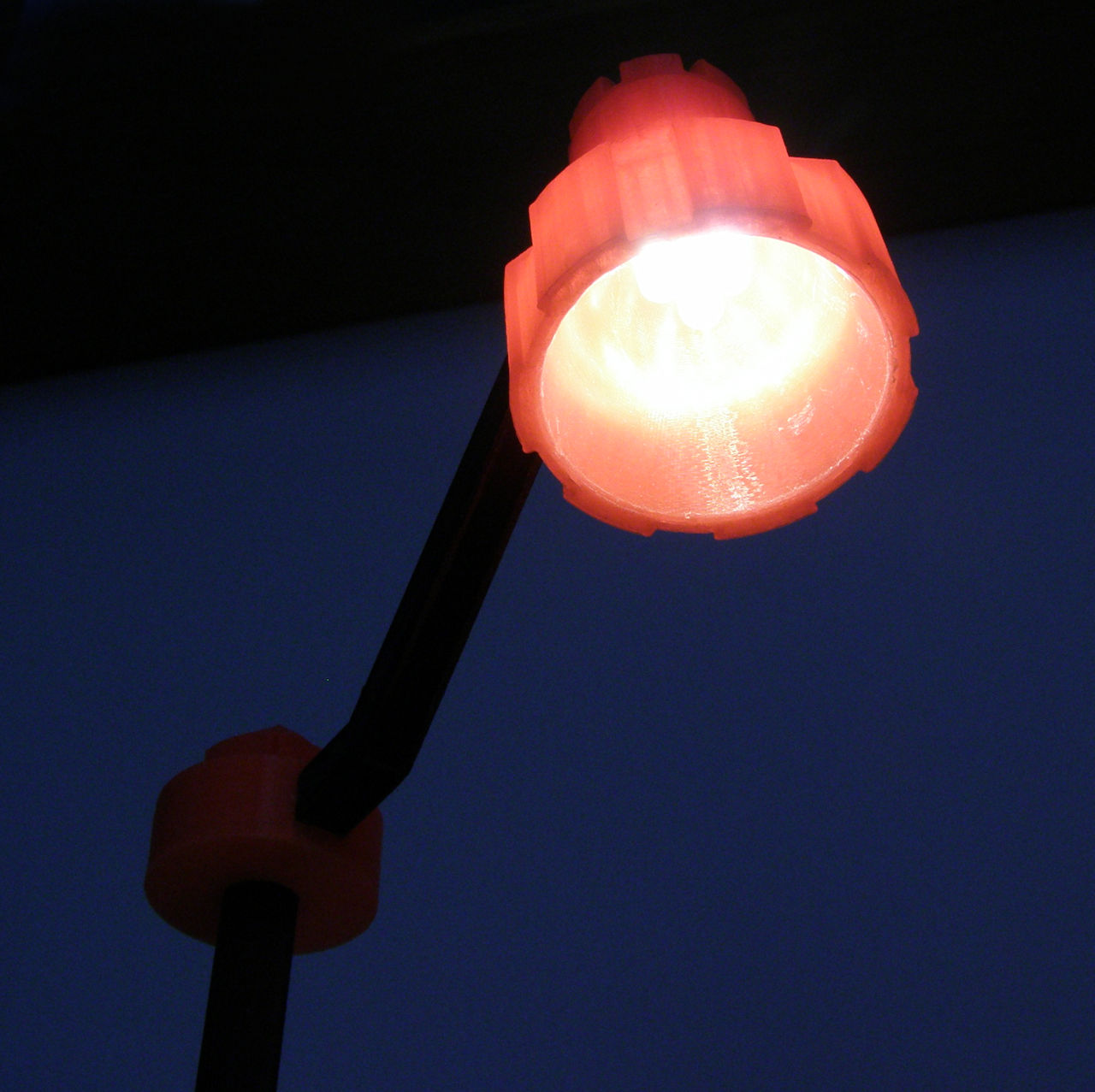 LEDLAMP image
