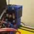 Nema 17 Universal Motor Cooler image