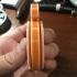 BB-8 Fidget Spinner image