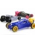 Dragster primary image