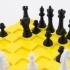 Classic Chess Set image
