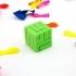 4x4 Puzzle Cube image