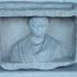 Aulus Turranius Faustus image