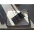 Arduino Mega 2560 Case with Locking Top image