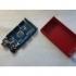 Arduino Mega 2560 Case image