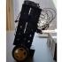 Motor Mounts for YoYo Motors image