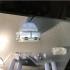 Desktop Arc Reactor - Lamp image