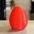 The Surprise Egg - Bulbasaur image
