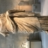 Marble Statue of a Woman no Head (1) image