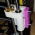 Anet X-Axis tensioner for extended x-axis bars image